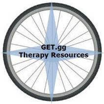 Cognitive Behaviour Therapy Self-help Resources